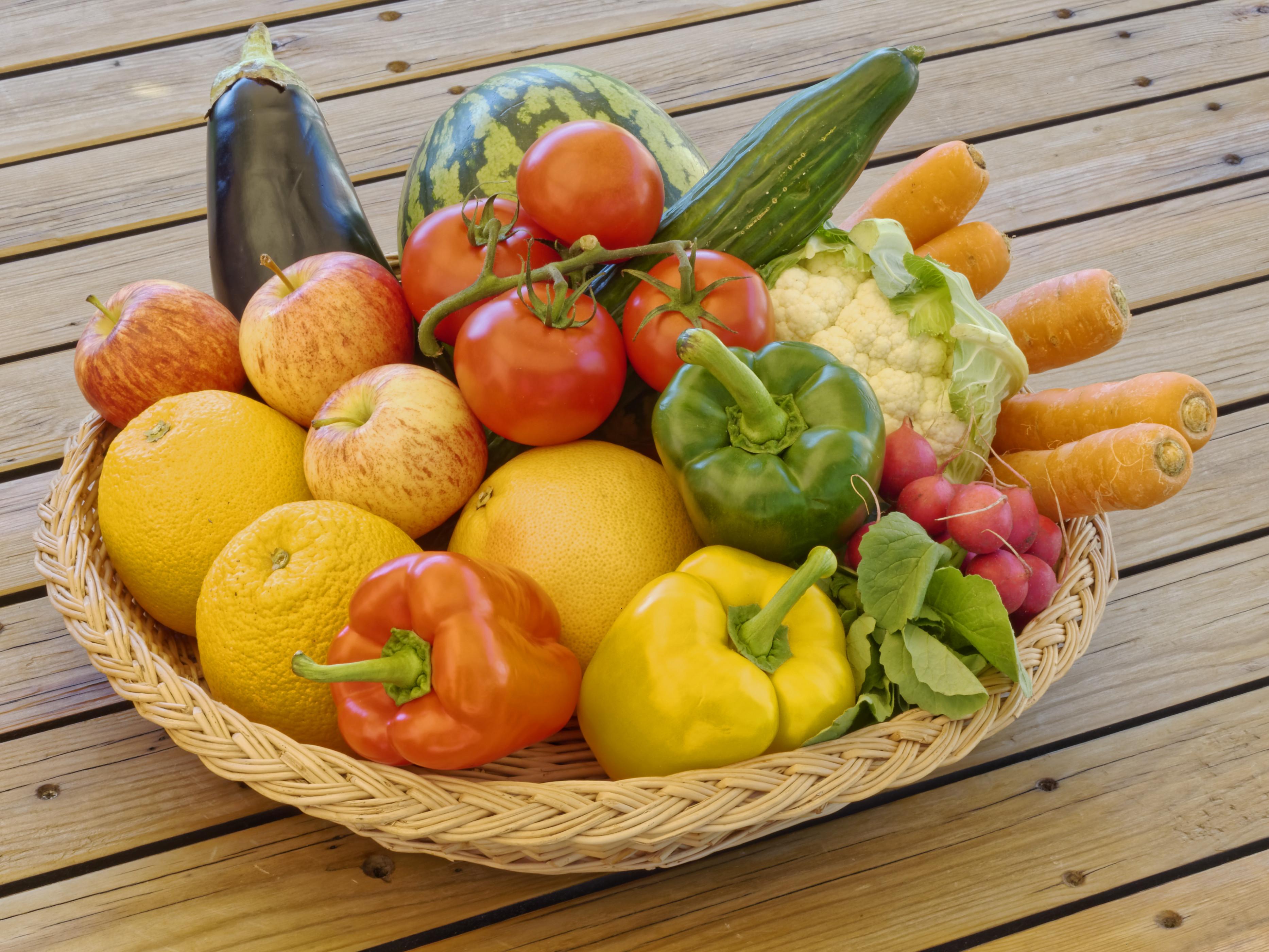 Fruktogronsaker3