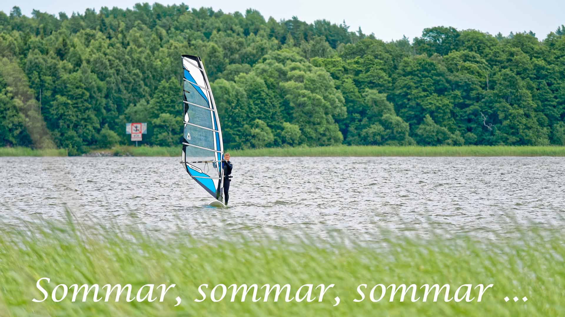 Sommar sommar sommar kopiera