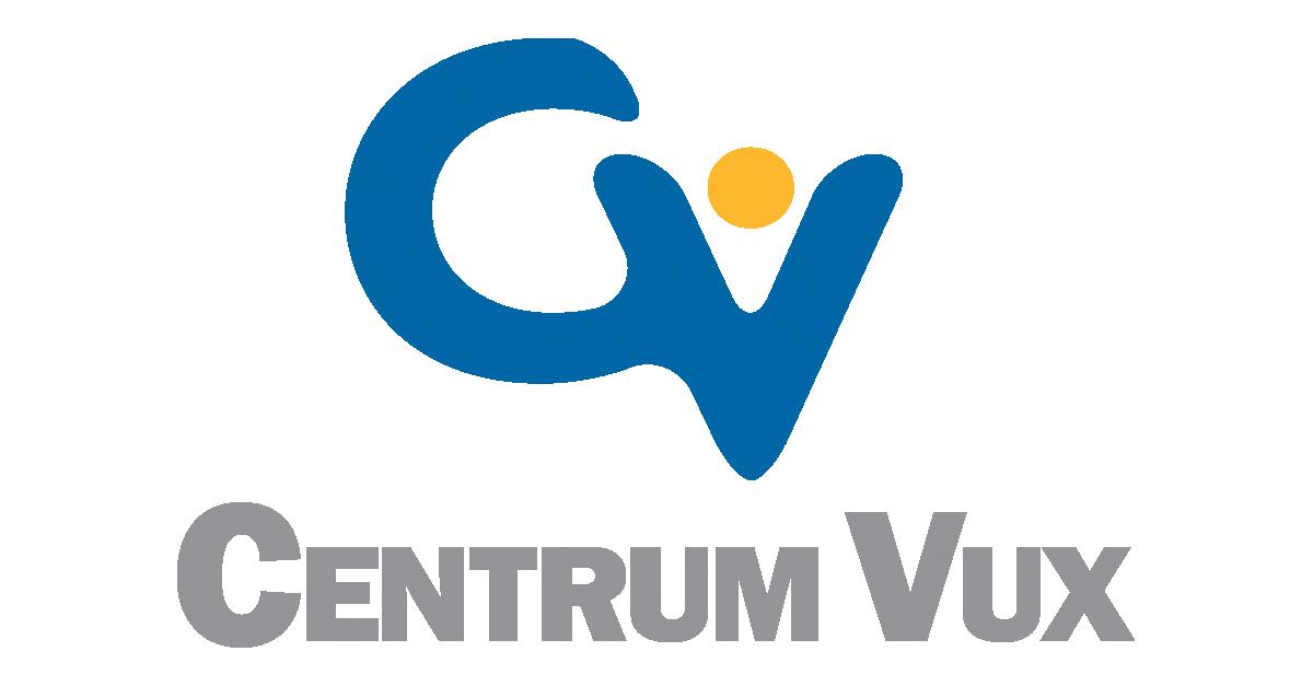 cv_logoplatta2